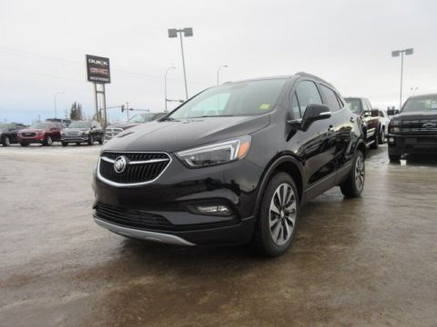 New 2018 Buick Encore Essence. Text 780-872-4598 for more information! AWD