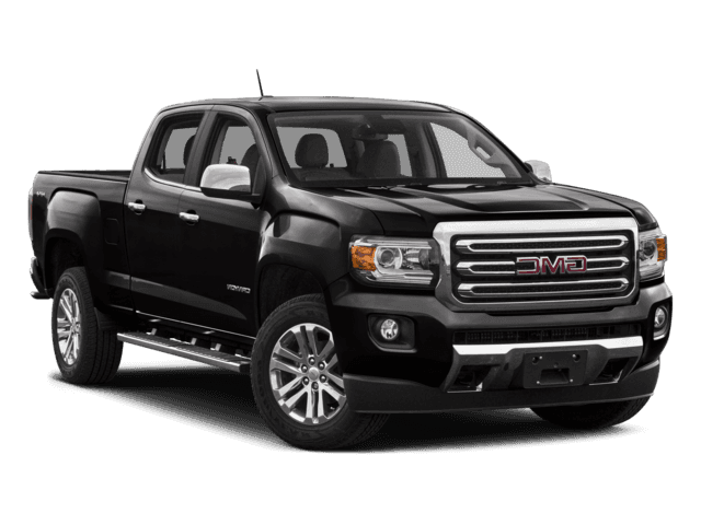 gmc canyon 4 x 4 autos post. Black Bedroom Furniture Sets. Home Design Ideas